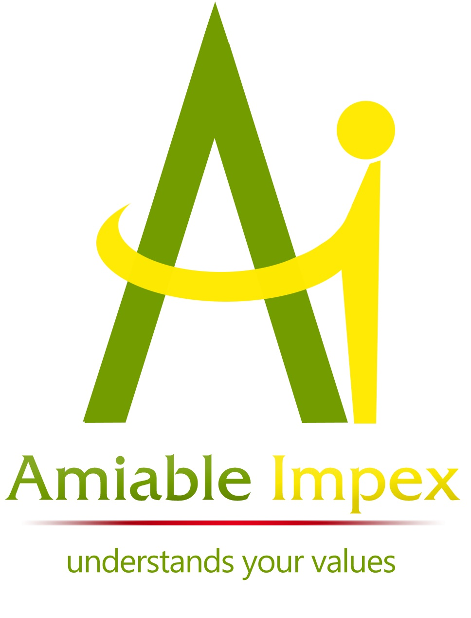 Amiable Impex-use-for-grounding-rod