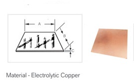 copper-ground-plate-earth-plate